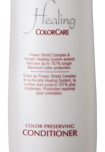 Color-Preserving Conditioner 250ml