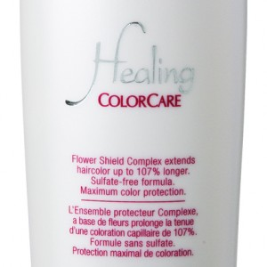 Color-Preserving shampoo 300ml