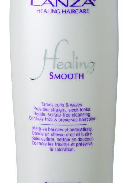 Glossifying Shampoo 300ml