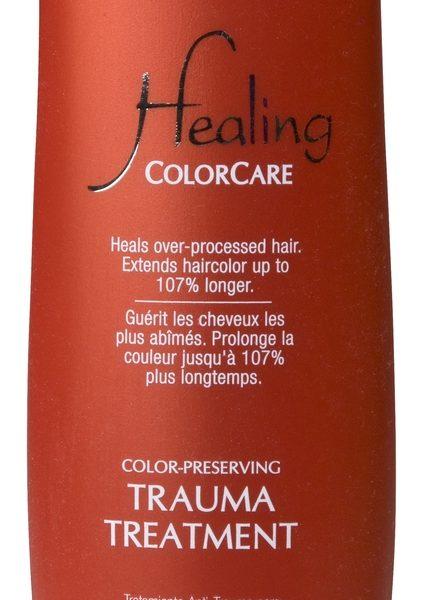 Color-preserving Trauma Treatment 150ml