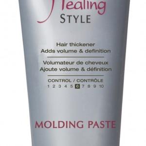 Molding Paste 200ml