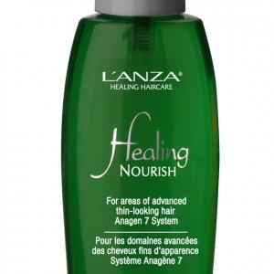 Stimulating Hair Treatment 100ml