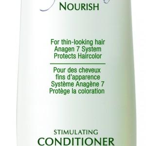 Stimulating Conditioner 250ml