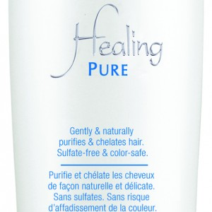 Clarifying Shampoo 300ml
