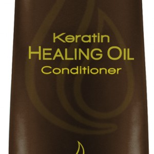 Keratin Healing Oil Conditioner 250ml