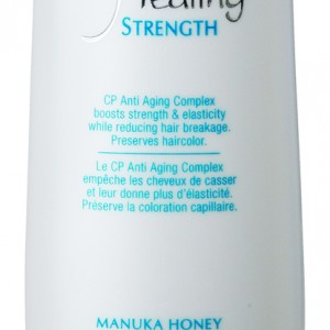 Manuka Honey Conditioner 250ml