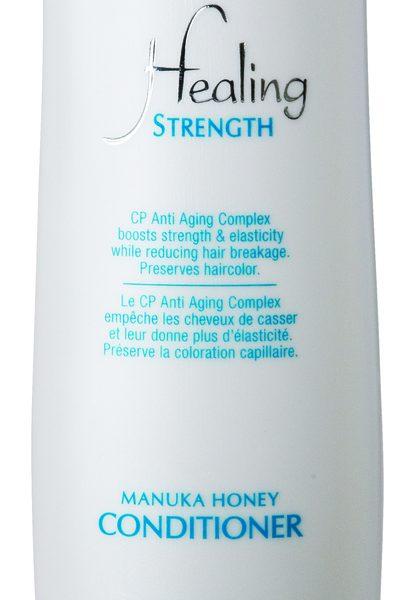 Manuka Honey Conditioner 250ml