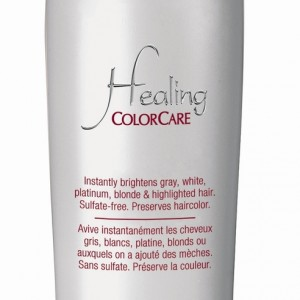 Silver Brightening Shampoo 300ml