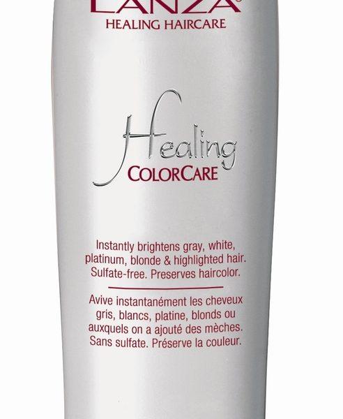 Silver Brightening Shampoo 300ml